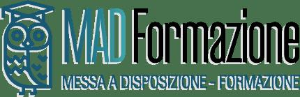 Mad-e-Formazione-logo