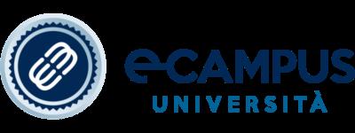 Università Telematica e-Campus